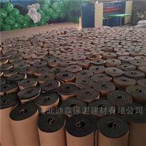 橡塑保温板|橡塑板现货报价