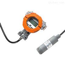 防腐/耐酸/耐碱 液位传感器