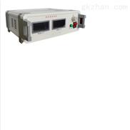 高压直流电源 型号:DT099-P503-1ACDF