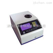 申光WRS-1B数字熔点仪