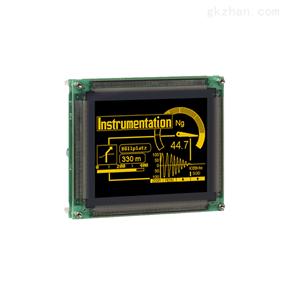 LumineqEL液晶屏4.8寸EL320.256-FD6
