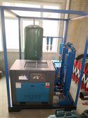 租赁承试二级电力设备--干燥空气发生器