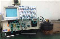 PIND SD 颗粒碰撞噪声测试仪4511A