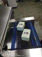 郑州口罩消毒设备流水线大量生产