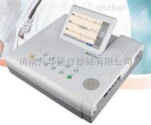自动分析心电图机资质齐全、售后完善
