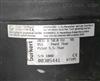 进口宝帝两通气动隔膜阀burkert2031-305441