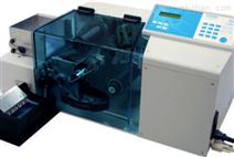 Minitubue MultiCoderj管标签打印机