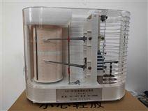ZJI-2B温湿度记录仪记录纸,墨水,笔尖