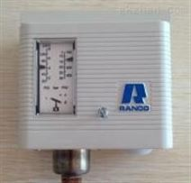 RANCO自动控制器