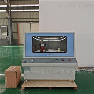 介电强度测试仪电气强度试验仪价格