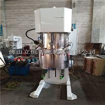 导热硅脂生产设备