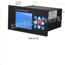 8称重显示控制器 型号:SS05-LC200-P