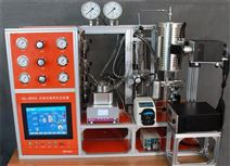 光催化微型反应装置 GPPCH