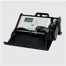 德国益康ECOM-CL2紧凑型便携式烟气分析仪