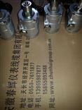 测振传感器ST-2G、HD-ST-5、ST-2FB(生产厂家)