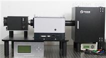CEL-SLF300可调单色光源系统