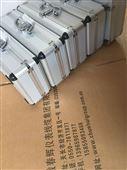 SYTD2热膨胀传感器SYTD2-35-01,SYTD2-25-01