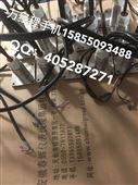 震动传感器HD-ST-6,ST-A3-B3 ,ST-A2-B2