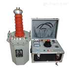 电缆耐压试验设备