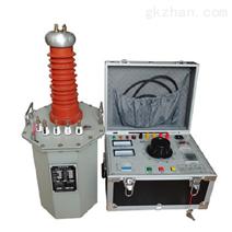 油浸式直流高壓靜電發生器