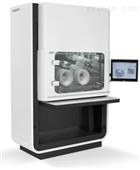 浙江口罩细菌过滤效率(BFE)检测仪优质精准