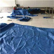 电焊防火三纺布主要用途