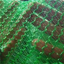 新料聚乙烯防尘网功能