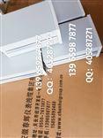 3800XL-A01F-X50A-L100-H00-M01-K00、3800XL-A01-C01