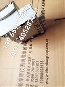 转速表S2188/DZC-02A、DZC-1、DZC-02