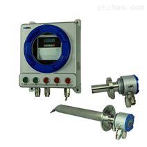 富士高粉尘型氧化锆氧分析仪