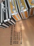 速度振动膨胀传感器rs9400-02、RS6917-05、RS9200CT