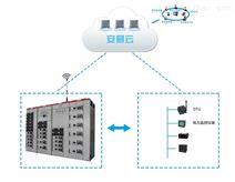 固德力安多功能电力仪表向物联网时代跟进