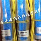 型号:CN69M/ZB 便携式硫酸铜参比电极 型号:CN69M/ZB