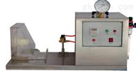 广西防酸碱服喷溅喷射液密性测试仪前景如何