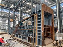 抚顺二手800吨重型龙门剪切机厂家低价出售