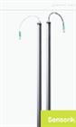 倍加福P+F测量自动化光栅LGM8,品质保证