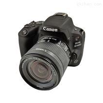 新款防爆数码相机