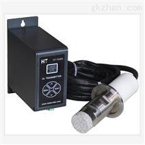 氧变送器3D打印机专用