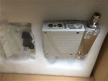 宝德burkert8711- 184988气体流量控制器