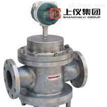 上海流量计厂 LLQ-200气体腰轮流量计
