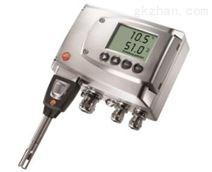 testo温湿度变送器
