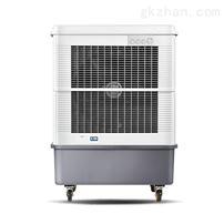 JY-LFJ浙江工业冷风机