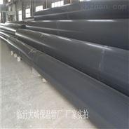 泰安聚氨酯保温管厂家 山东直埋管