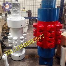 矿用刮板机链轮TSL202精锻链轮组件耐磨高效