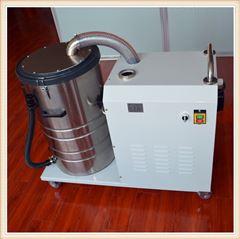 移动式布袋激光机工业吸尘器
