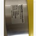 FZP-3/4.0/P+V/30(UKF-3)贺德克冷却泵样册,HYDAC油泵概括
