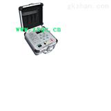数字兆欧表(四挡可调) 型号:TH11ET2672