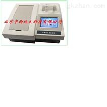 型号:CH10-8C  多参数水质分析仪
