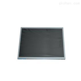 三菱15寸液晶屏AC150XA03