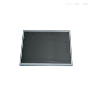宽温京瓷工业液晶屏